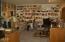 335 SW Cliff Street, Depoe Bay, OR 97341 - Huge upstairs bedroom #4