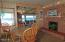 3605 NW Jetty Ave, Lincoln City, OR 97367 - Dining