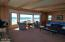 3605 NW Jetty Ave, Lincoln City, OR 97367 - Living room