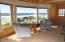 3605 NW Jetty Ave, Lincoln City, OR 97367 - Ocean front living room