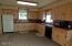 3605 NW Jetty Ave, Lincoln City, OR 97367 - Kitchen