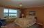 3605 NW Jetty Ave, Lincoln City, OR 97367 - Ocean front bedroom