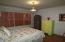 3605 NW Jetty Ave, Lincoln City, OR 97367 - Bedroom
