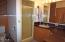 3605 NW Jetty Ave, Lincoln City, OR 97367 - Bathroom