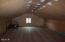 3605 NW Jetty Ave, Lincoln City, OR 97367 - Unfinished attic