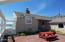 3605 NW Jetty Ave, Lincoln City, OR 97367 - Entry courtyard