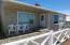 3605 NW Jetty Ave, Lincoln City, OR 97367 - Ocean front patio