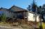 1452 SE 43rd St, Lincoln City, OR 97367 - West side