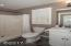 2087 NE 56th Dr, Lincoln City, OR 97367 - Carriage House Bath - View 1 (850x1280)