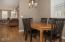 2087 NE 56th Dr, Lincoln City, OR 97367 - Dining Area - View 2 (1280x850)