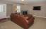 2087 NE 56th Dr, Lincoln City, OR 97367 - Great Room - View 2 (1280x850)