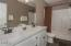 2087 NE 56th Dr, Lincoln City, OR 97367 - Guest Bath (1280x850)