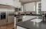 2087 NE 56th Dr, Lincoln City, OR 97367 - Kitchen - View 1 (1280x850)