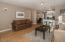 2087 NE 56th Dr, Lincoln City, OR 97367 - Living Room - View 3 (1280x850)