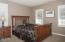 2087 NE 56th Dr, Lincoln City, OR 97367 - Master Bedroom - View 1 (1280x850)