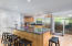 35545 Lower Loop Rd, Pacific City, OR 97135 - Kitchen