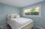 35545 Lower Loop Rd, Pacific City, OR 97135 - Bedroom #2