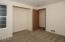 21 Trout Ln., Otis, OR 97368 - Bedroom #2