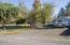 21 Trout Ln., Otis, OR 97368 - Great corner lot