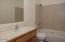 21 Trout Ln., Otis, OR 97368 - Guest Bath