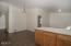 21 Trout Ln., Otis, OR 97368 - Kitchen & Dining