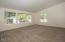 21 Trout Ln., Otis, OR 97368 - Great Room