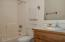 21 Trout Ln., Otis, OR 97368 - Master Bathroom