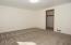 21 Trout Ln., Otis, OR 97368 - Master Bedroom