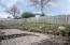 4620 NE Tide Ave, Lincoln City, OR 97367 - Low Maintenance Yard