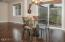 4620 NE Tide Ave, Lincoln City, OR 97367 - Dining Area - View 2