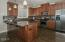 4620 NE Tide Ave, Lincoln City, OR 97367 - Kitchen - View 1