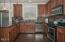 4620 NE Tide Ave, Lincoln City, OR 97367 - Kitchen - View  2