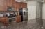 4620 NE Tide Ave, Lincoln City, OR 97367 - Kitchen - View 3