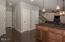 4620 NE Tide Ave, Lincoln City, OR 97367 - Kitchen - View 4