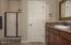 4620 NE Tide Ave, Lincoln City, OR 97367 - Master Bath - View 2