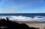 2209 SW Coast Avenue, Lincoln City, OR 97367 - West View