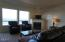 2209 SW Coast Avenue, Lincoln City, OR 97367 - Living Room View 2
