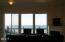 2209 SW Coast Avenue, Lincoln City, OR 97367 - Living Room View 4