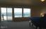 2209 SW Coast Avenue, Lincoln City, OR 97367 - Master View