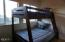2209 SW Coast Avenue, Lincoln City, OR 97367 - Bedroom 2.1
