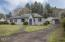 2841 NE Holmes Rd, Lincoln City, OR 97367 - Front of Home