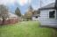 2841 NE Holmes Rd, Lincoln City, OR 97367 - Backyard