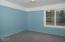 2841 NE Holmes Rd, Lincoln City, OR 97367 - Bedroom 1