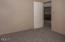 2841 NE Holmes Rd, Lincoln City, OR 97367 - Bedroom 2