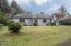 2841 NE Holmes Rd, Lincoln City, OR 97367 - Exterior