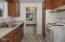2841 NE Holmes Rd, Lincoln City, OR 97367 - Kitchen