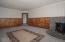 2841 NE Holmes Rd, Lincoln City, OR 97367 - Living Room