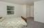 2841 NE Holmes Rd, Lincoln City, OR 97367 - Master Bedroom