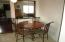 6380 Ferry Street, Pacific City, OR 97135 - Dining Area