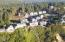 2209 SW Coast Avenue, Lincoln City, OR 97367 - Aerial